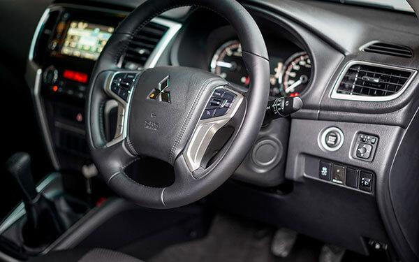 Mitsubishi Principle Engage with Customers | Mitsubishi Motors Malaysia