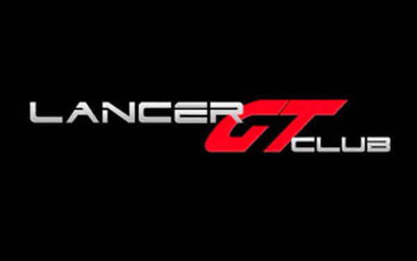 lancer GT Club Malaysia | Mitsubishi Motors Malaysia