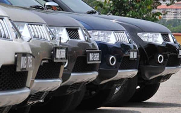 Mitsubishi Pajero Club Malaysia | Mitsubishi Motors Malaysia