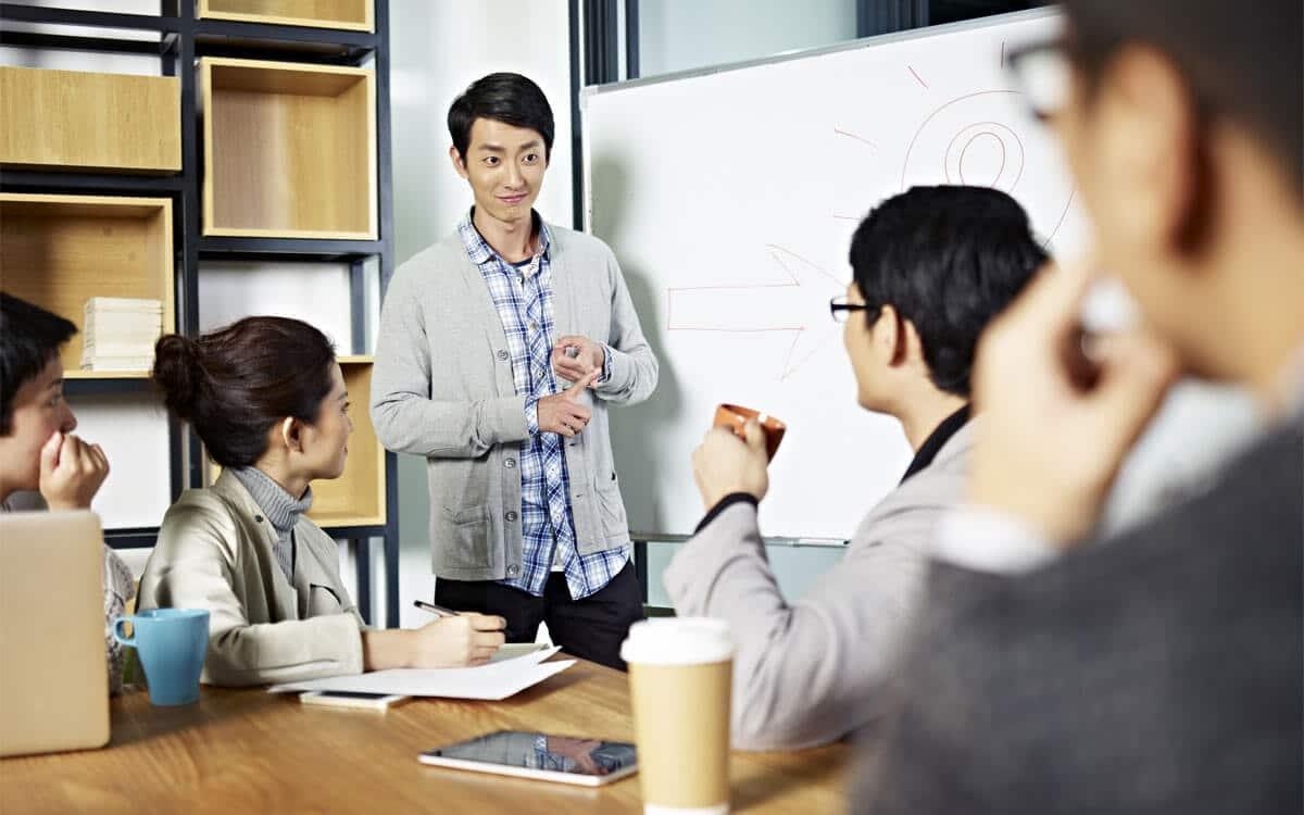 Mitsubishi Corporate Sales - Training | Mitsubishi Motors Malaysia