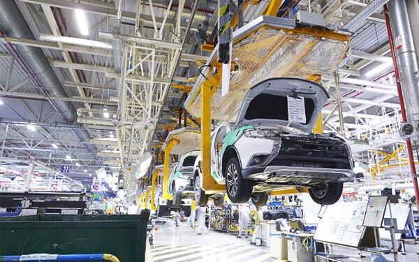 Malaysia Careers | Mitsubishi Motors Malaysia