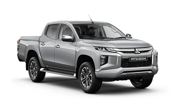 Mitsubishi 4WD 2019 AT Transmission | Mitsubishi Motors Malaysia
