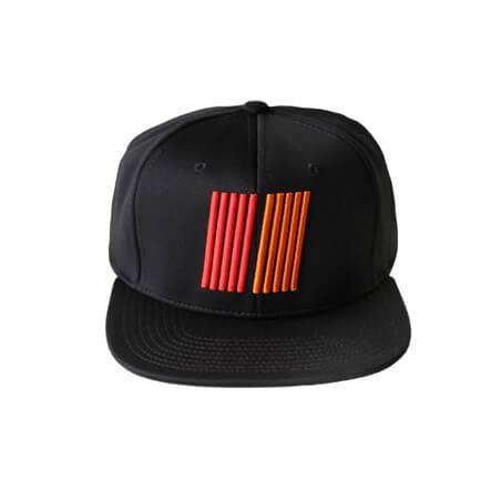 Ralliart Cap Black | Mitsubishi Motors Malaysia