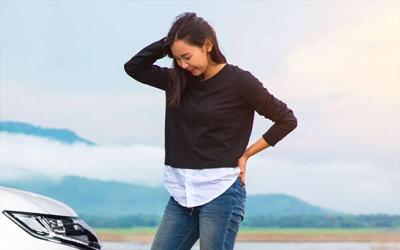 24 Hours Roadside Assistance | Mitsubishi Motors Malaysia