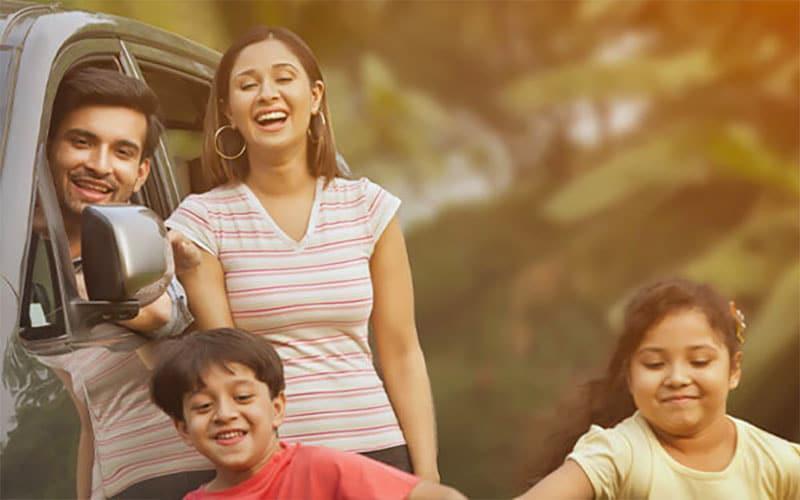 Mitsubishi Owner Benefits - Medical Assurance | Mitsubishi Motors Malaysia
