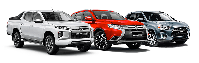 Mitsubishi Cars Compare prices and specs | Mitsubishi Motors Malaysia