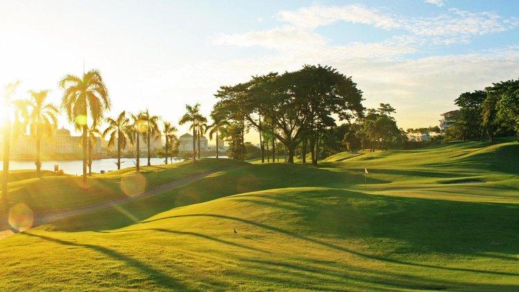 The Mines Resort & Golf Club – Best Golf Courses in Selangor   Mitsubishi Motors Malaysia