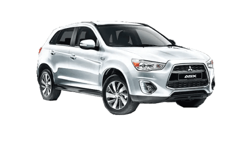 Mitsubishi ASX 2WD | Mitsubishi Motors Malaysia - Mitsubishi Motors has the best technology in all its vehicles, including the ASX. The 2.0-litre MIVEC (Mitsubishi Innovative Valve timing Electronic Control system) engine makes the ASX a powerful and efficient SUV despite its compact size.