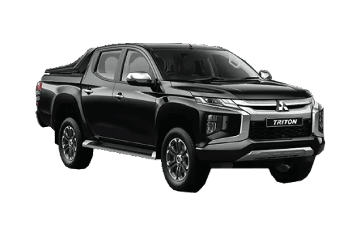 Mitsubishi Triton Adventure X | Mitsubishi Motors Malaysia - A rock solid machine that defines toughness, durability and functionality, a beast that powers down the highway, the all new Triton Adventure X.